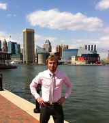 Vincent DeLo…, Real Estate Pro in Baltimore, MD