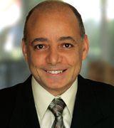 Adel Rafael, Real Estate Pro in Chatsworth, CA