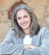 Allison Zief…, Real Estate Pro in Maplewood, NJ