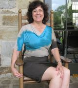 cathy james, Real Estate Pro in New Braunfels, TX