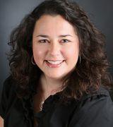 Roxanne Escobedo, Agent in Austin, TX