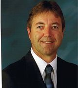 Brian Stendel, Real Estate Agent in Owatonna, MN