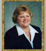Doreen  Johnson, Agent in Ft Wayne IN 46825, IN