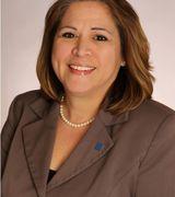 Christina Be…, Real Estate Pro in Lombard, IL