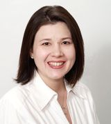 Theresa Nielson, Real Estate Agent in Silver Spring, MD