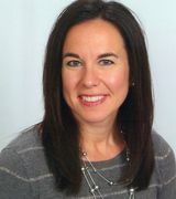 Melissa Bayn…, Real Estate Pro in Stow, OH