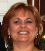 Jeanne Lofgren, Real Estate Agent in Westbury, NY
