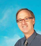 Mike Wagner, Agent in Kingman, AZ