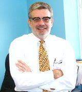 Harry Wooding, Real Estate Pro in Wilmington, DE
