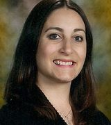 Lindsay Neary, Real Estate Pro in Greensburg, PA