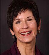 Denise Kelly, Real Estate Agent in Denver, CO