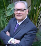 Thomas Glabman, Real Estate Agent in Beverly Hills, CA