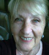 Sonja Tani, Real Estate Pro in SNELLVILLE, GA