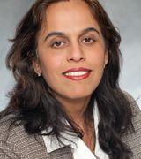 Kinnari Raval, Real Estate Agent in Metuchen, NJ