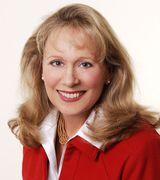 Adele Higgins, Agent in Fairfield, CT