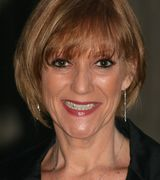 MaryBeth Schillig P.A., Agent in Jacksonville, FL