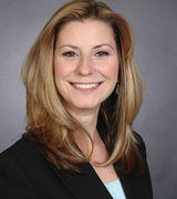 Kristy Moore, Real Estate Pro in Falls Church, VA
