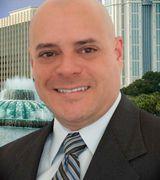 Robert Santiago, Real Estate Agent in Orlando, FL