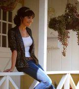 Sabina Brown, Real Estate Pro in San Clemente, CA