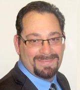 Profile picture for Bob Gregan