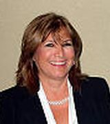 Sonia Roberts, Agent in Round Rock, TX