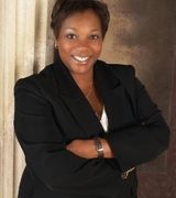 Dorothy Weems, Agent in Staten Island, NY