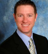 Craig Levine, Real Estate Pro in Parkland, FL