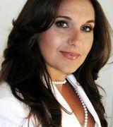 Ana Valladar…, Real Estate Pro in Miami, FL
