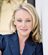 Jennifer Taylor, Agent in Destin, FL