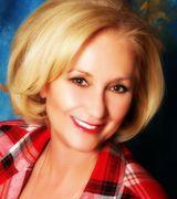 Sharon Oyer, Agent in San Diego, CA