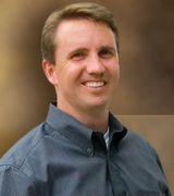 Chris Farm, Agent in Germantown, TN