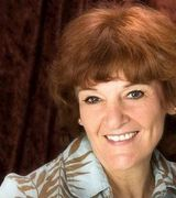 Beverly Z Bowen, Agent in Sarasota, FL