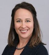 Rachael Real, Real Estate Agent in Glen Ellyn, IL