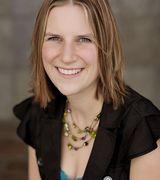 Profile picture for Kristin Bertilson