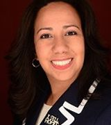 Loida Jimenez, Agent in Montclair, NJ