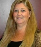 Nancy Brown  ABR, Real Estate Agent in Hebron, CT