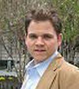 Michael  Kiefer, Agent in Washington, DC