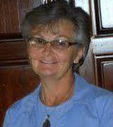 Louise Lanth…, Real Estate Pro in Clayton, NC