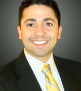 Brian Miller, Real Estate Pro in Levittown, PA