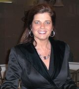 Brenda Waters, Real Estate Pro in Jacksonville, FL