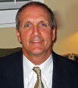 Brendan Bind…, Real Estate Pro in Delray Beach, FL