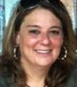 Susan Hoffman, Real Estate Pro in West Palm Beach, FL