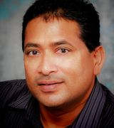 Profile picture for Paul Tangalan Realtor