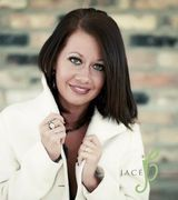 Lisa Scott-Zatta, Agent in Baton Rouge, LA