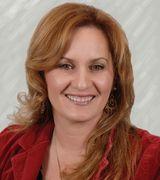 Mildred (Millie) Brockmeyer, Real Estate Agent in Orlando, FL