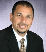 Richard Rodriguez, Agent in Hoschton, GA