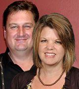 Rob & Pam Sc…, Real Estate Pro in Sedona, AZ