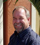 John Burchett, Real Estate Pro in Cape Coral, FL