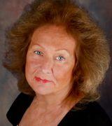 Nancy Hibler, Real Estate Pro in Joliet, IL