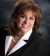Joann Digioia, Agent in North Haven, CT